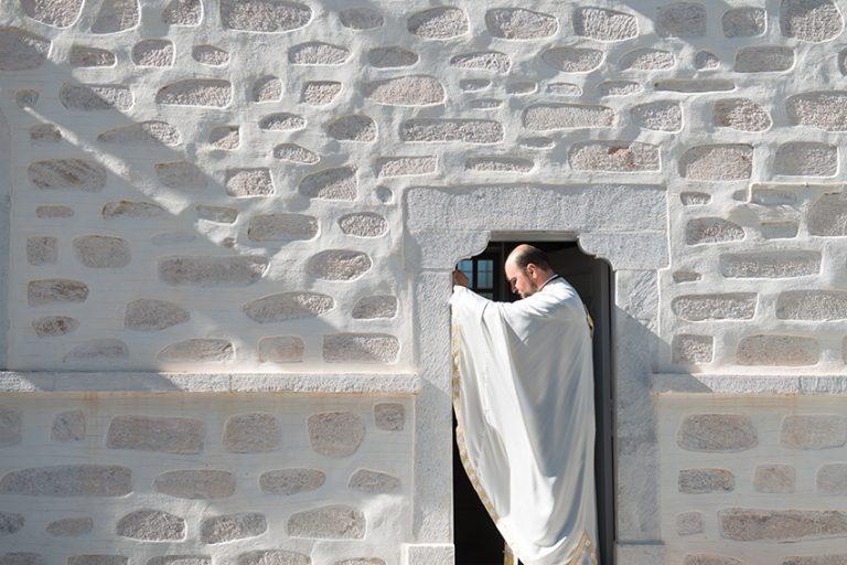 baptism_Syros_island.07