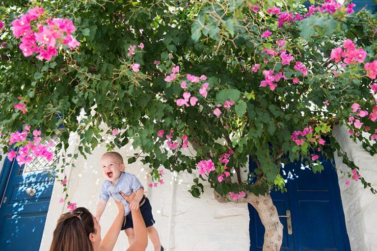 baptism_Syros_island.08