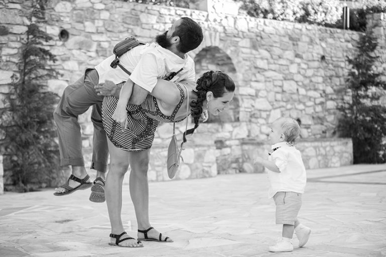 baptism_Syros_island.15