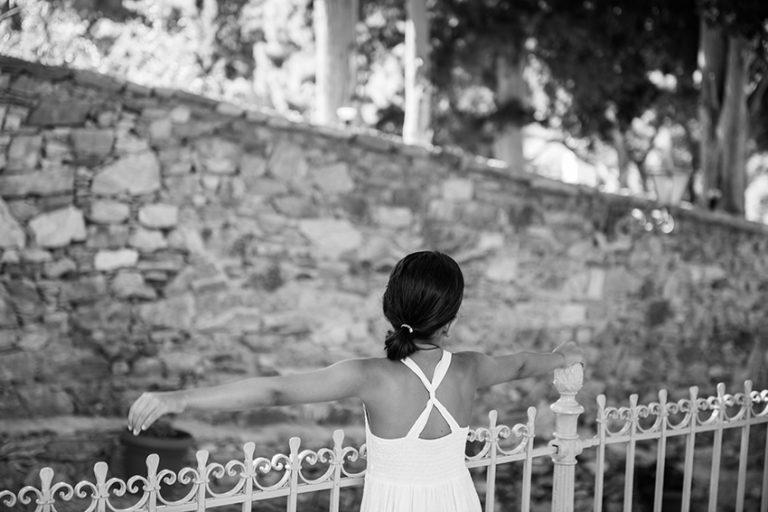 baptism_Syros_island.19