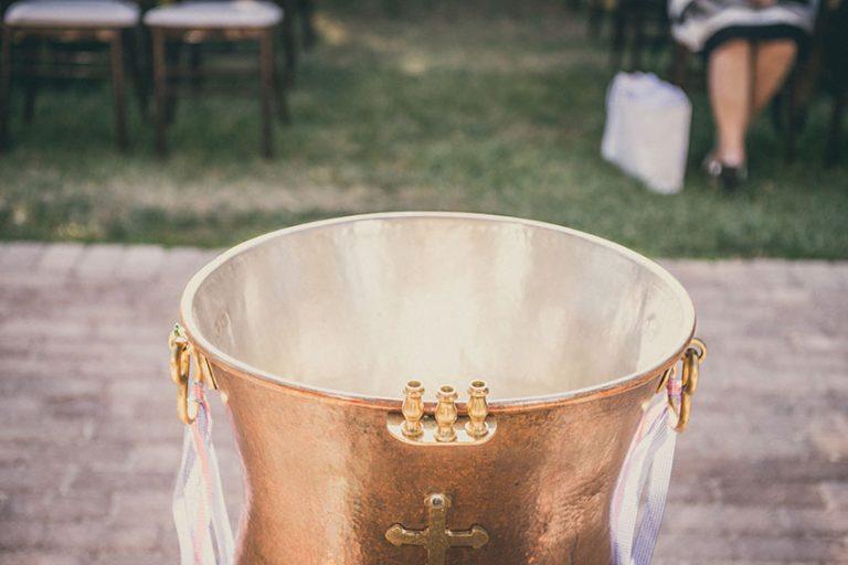 baptism_polo_club.05