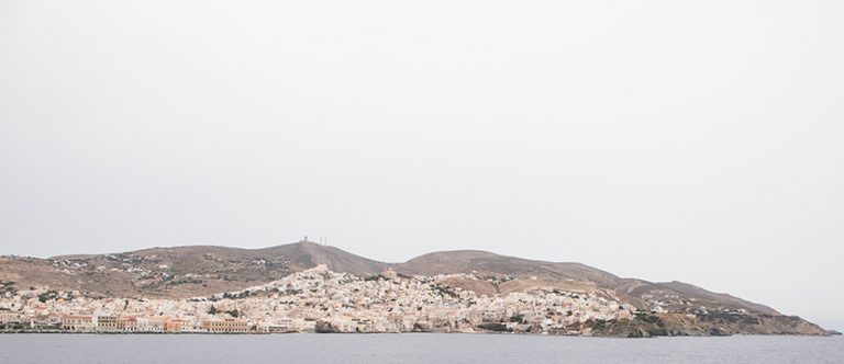 wedding_Syros.001