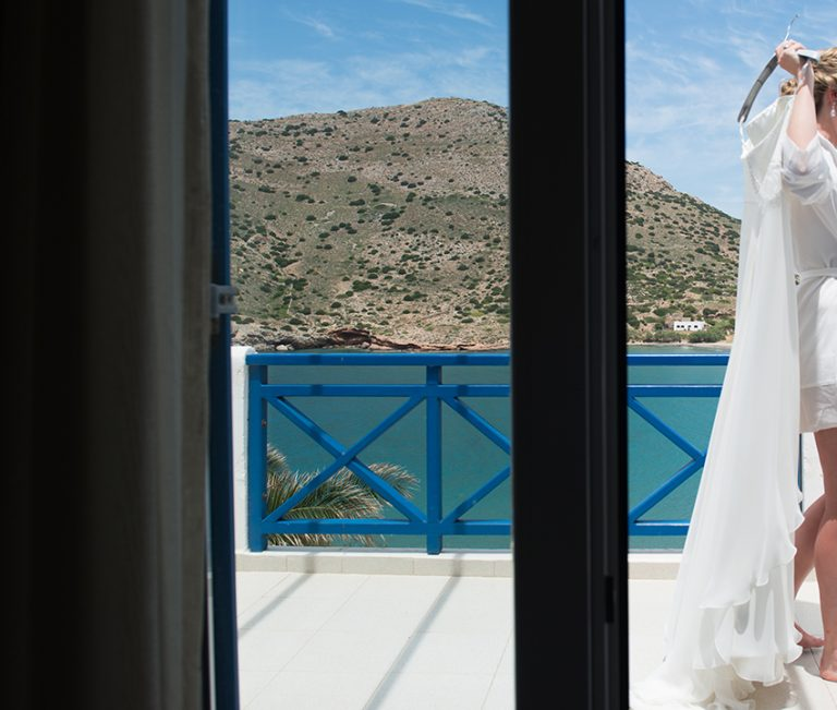 wedding_Syros.011