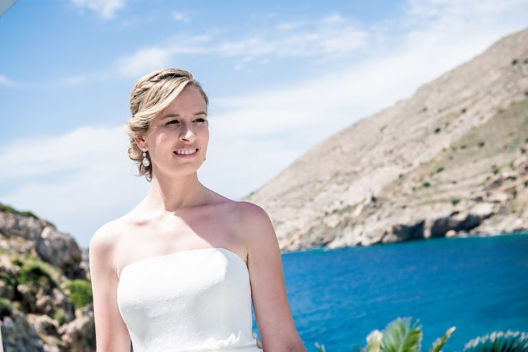 wedding_Syros.030