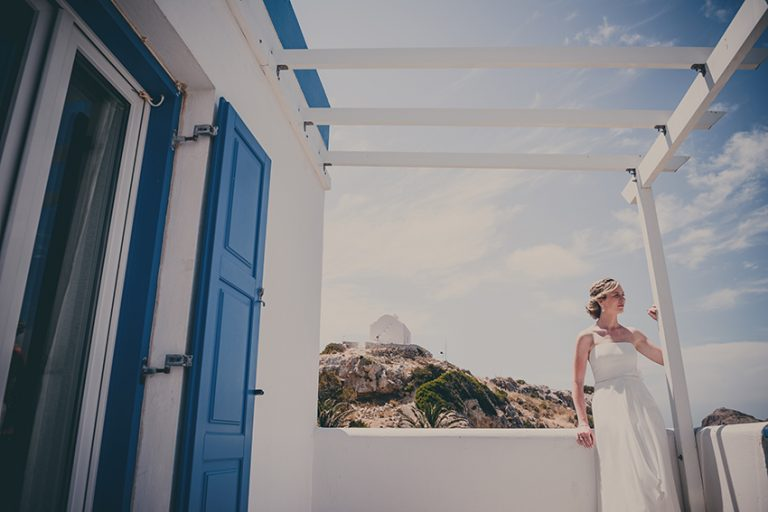 wedding_Syros.033