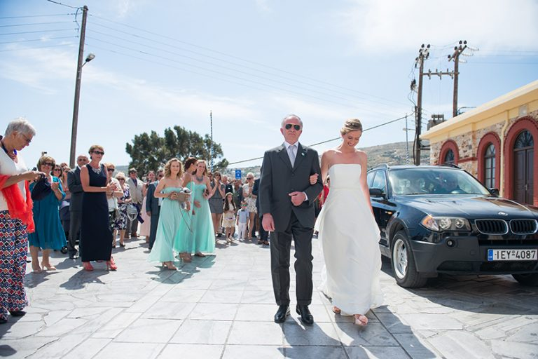 wedding_Syros.037