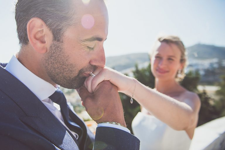 wedding_Syros.051