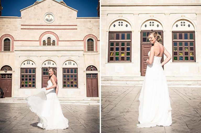 wedding_Syros.052