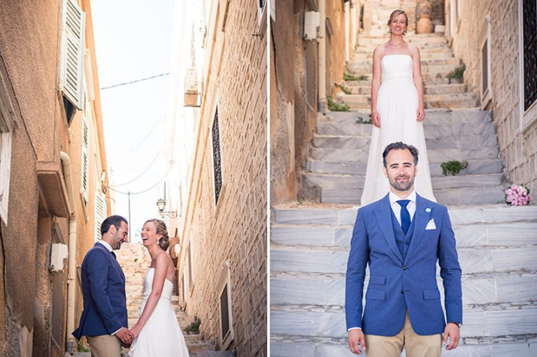 wedding_Syros.055