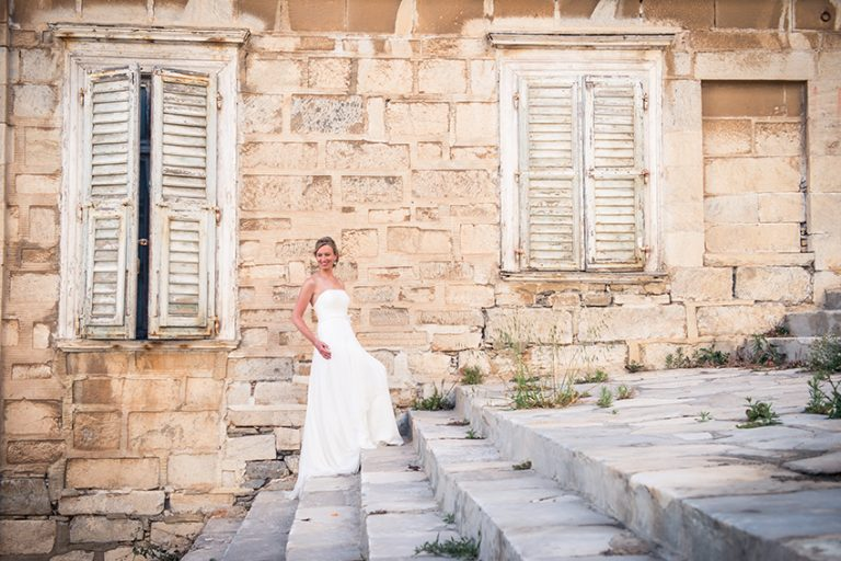 wedding_Syros.061
