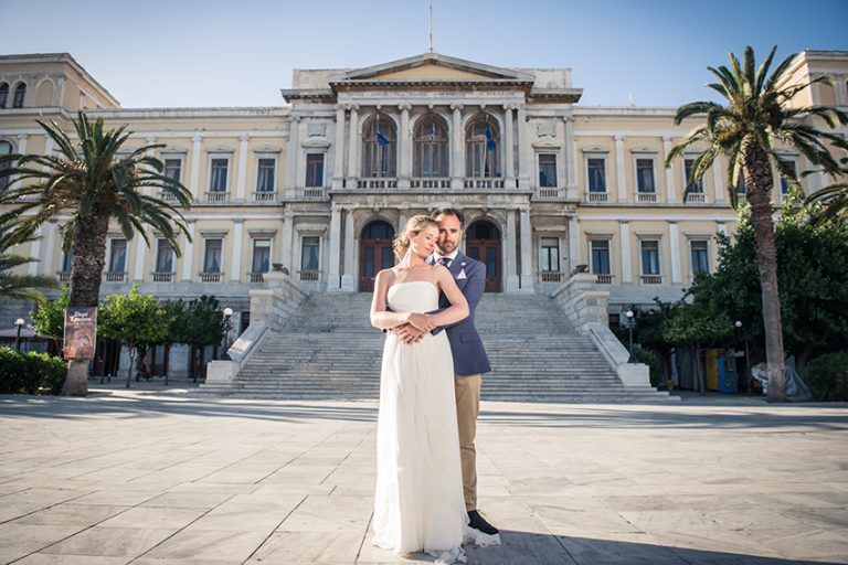 wedding_Syros.062